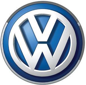 Galpin Volkswagen of the San Fernando Valley Image 3