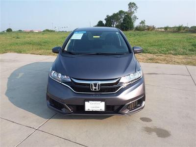 Honda Fit 2019 for Sale in Iowa City, IA