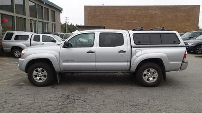 Red White And Blue Auto Sales >> Cars For Sale At Red White And Blue In Anchorage Ak Auto Com