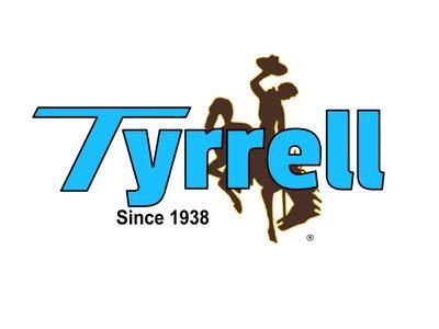 Tyrrell Auto Centers Image 1
