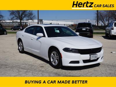 Dodge Charger 2019 for Sale in Des Plaines, IL