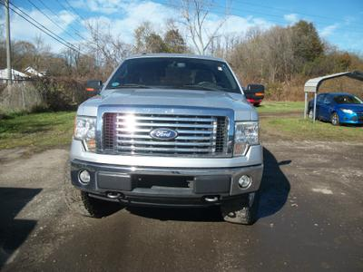 Ford F-150 2010 for Sale in Saint Johnsville, NY