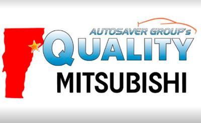 Quality Mitsubishi Image 5