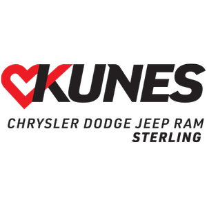 Kunes Country Chrysler Dodge Jeep Ram of Sterling Image 7