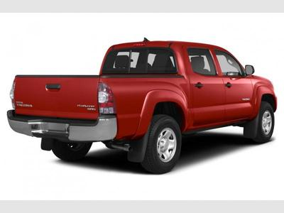 Toyota Tacoma 2013 for Sale in Columbus, OH
