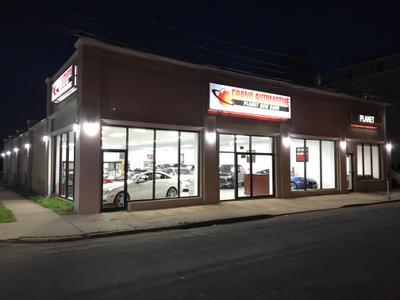 Grand Automotive, Inc. Image 1