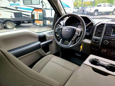 Ford F-350 2019 for Sale in Jacksonville, FL