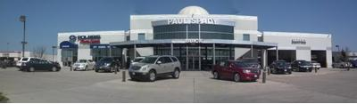 Paul Spady Motors INC Image 3