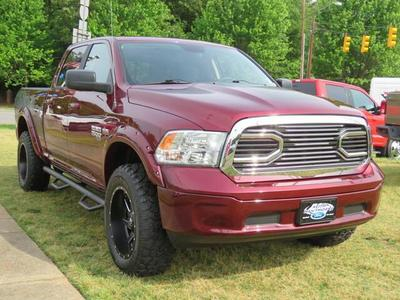 RAM 1500 Classic 2019 for Sale in Belmont, NC