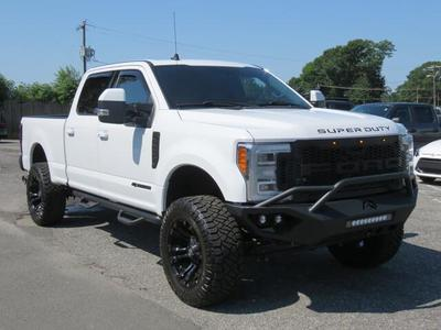 Ford F-250 2019 for Sale in Belmont, NC
