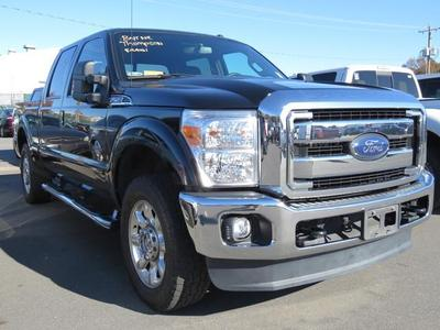 Ford F-250 2016 for Sale in Belmont, NC