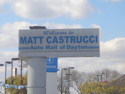 Matt Castrucci Automall of Dayton Image 7