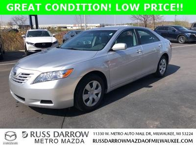 Toyota Camry 2009 for Sale in Milwaukee, WI