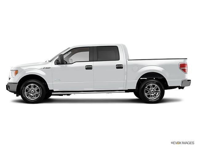 50 best used ford f 150 for sale savings from 3 499 rh autolist com
