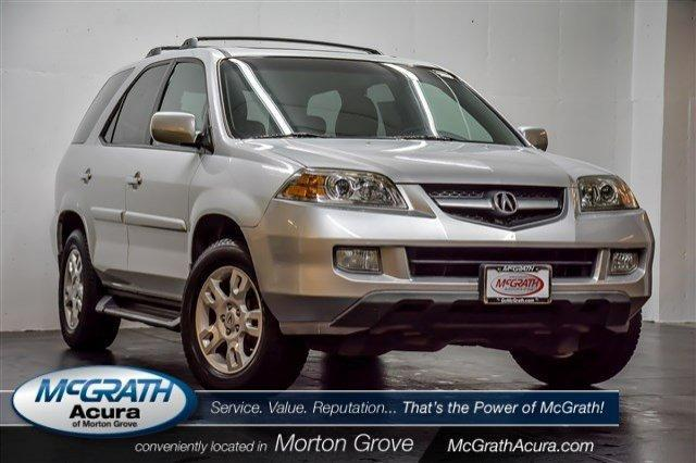 Best Acura MDX For Sale Savings From - Acura mdx value