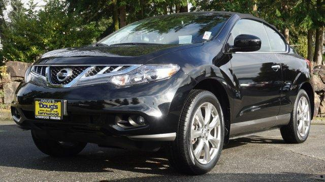 50 best used nissan murano crosscabriolet for sale savings from 50 best used nissan murano crosscabriolet for sale savings from 2589 publicscrutiny Images