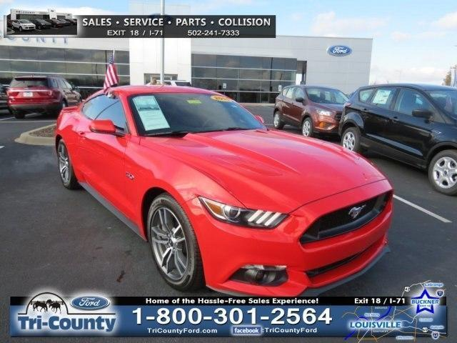 Best Louisville Used Ford Mustang For Sale Savings From - Cool cars louisville kentucky