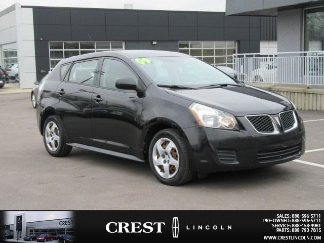 50 best used pontiac vibe for sale savings from 2819 sciox Gallery