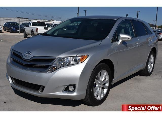 68c71bd11ca1536c177023ee3ae 50 best used toyota venza for sale, savings from $2,519 on 2010 toyota venza fuse box