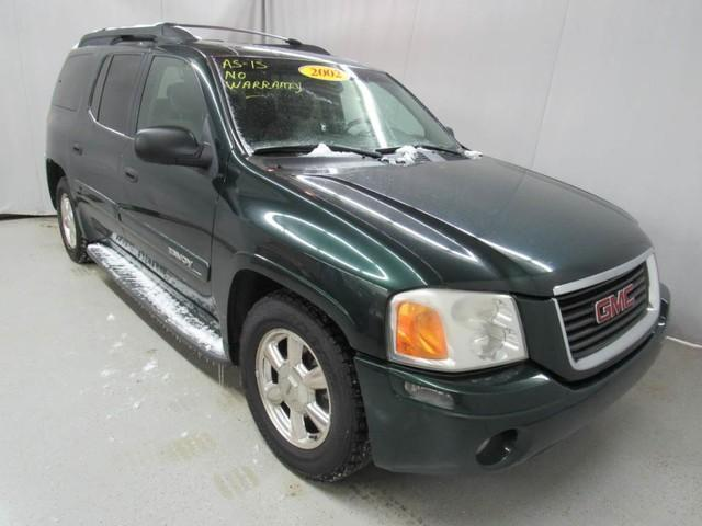 50 best used gmc envoy xl for sale savings from 3049 sciox Image collections