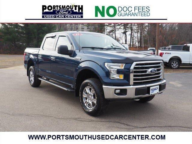 2017 ford f 150 for sale autolist rh autolist com