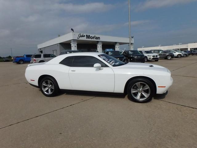 2019 Dodge Challenger for Sale in Cape Girardeau, MO - Image 1