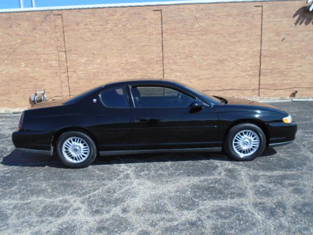 2000 Chevrolet Monte Carlo for Sale in Olathe, KS - Image 1