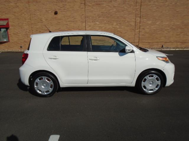2010 Scion xD for Sale in Olathe, KS - Image 1