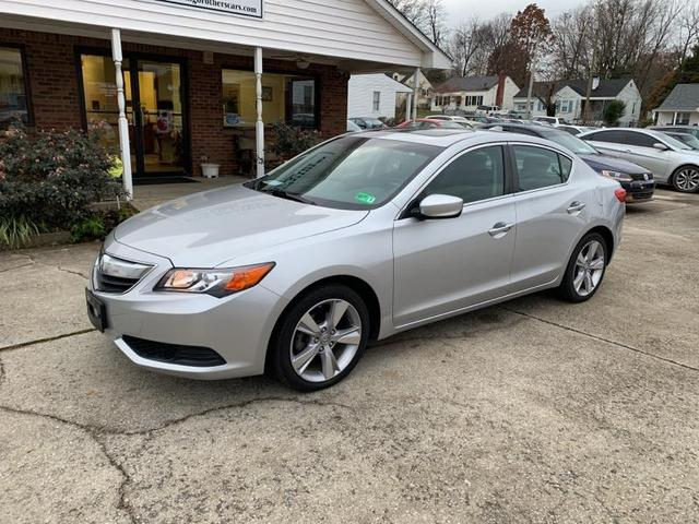 Acura ILX 2014 for Sale in Winchester, KY