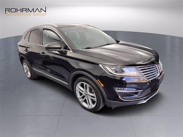2018 Lincoln MKC for Sale in Schaumburg, IL - Image 1