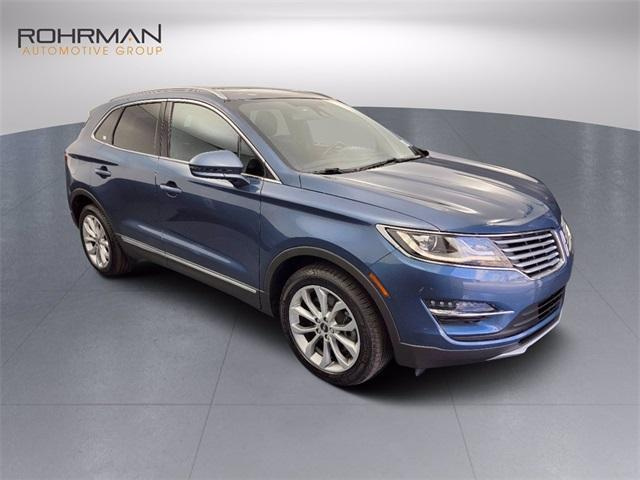 2018 Lincoln MKC for Sale in Schaumburg, IL - Image 1