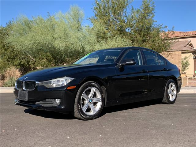 2014 BMW 320 for Sale in Phoenix, AZ - Image 1