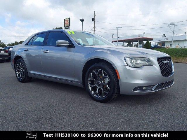 2017 Chrysler 300 for Sale in Allentown, PA - Image 1