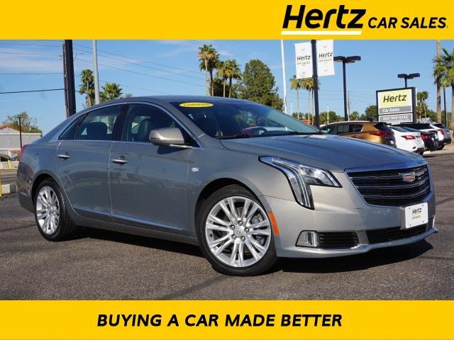 2019 Cadillac XTS for Sale in Phoenix, AZ - Image 1