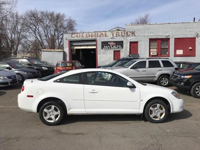 2008 Chevrolet Cobalt for Sale in East Hartford, CT - Image 1