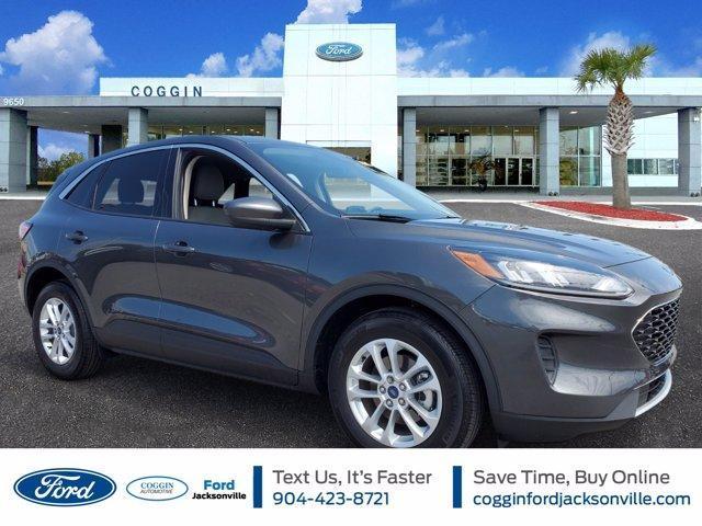 2020 Ford Escape for Sale in Jacksonville, FL - Image 1