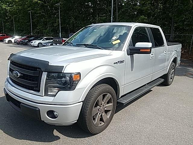 Ford F-150 2014 for Sale in Macon, GA