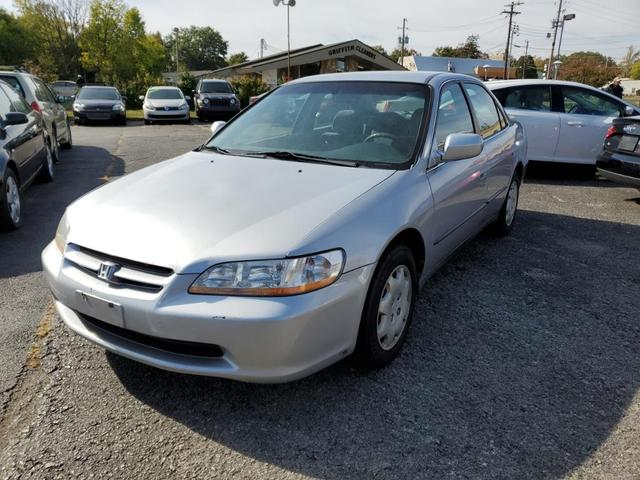Honda Accord 2000 for Sale in Indianapolis, IN