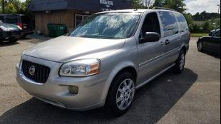 Buick Terraza 2007 for Sale in Indianapolis, IN