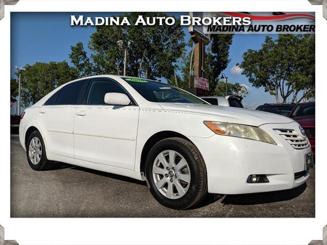 2009 Toyota Camry for Sale in Fort Myers, FL - Image 1