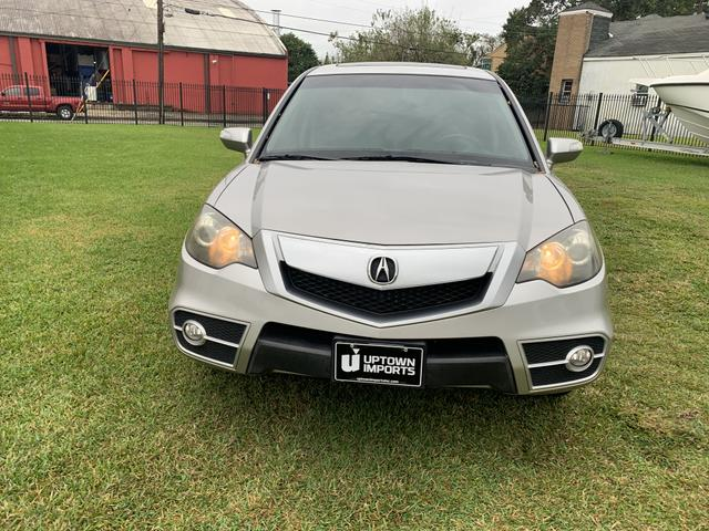 2011 Acura RDX for Sale in New Orleans, LA - Image 1