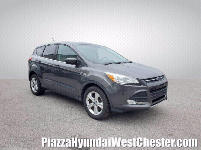 2015 Ford Escape for Sale in West Chester, PA - Image 1