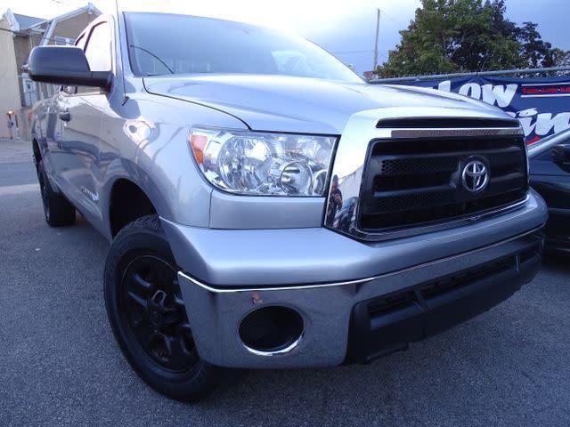 2011 Toyota Tundra for Sale in Philadelphia, PA - Image 1