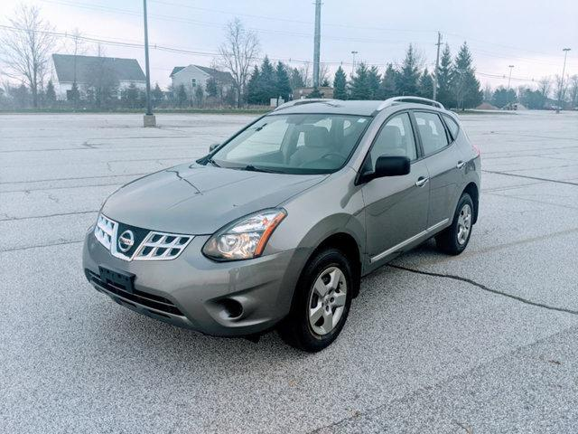 Nissan Rogue Select 2014 for Sale in Cleveland, OH