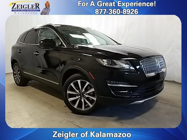 2019 Lincoln MKC for Sale in Kalamazoo, MI - Image 1