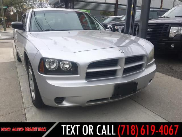 2006 Dodge Charger for Sale in Brooklyn, NY - Image 1