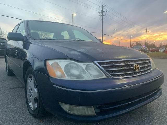2003 Toyota Avalon for Sale in Florence, KY - Image 1