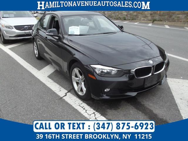 2013 BMW 328 for Sale in Brooklyn, NY - Image 1