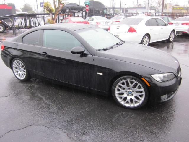 2007 BMW 328 a la venta en Sacramento, CA - Image 1