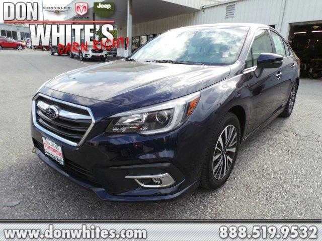 Subaru Legacy 2018 for Sale in Cockeysville, MD